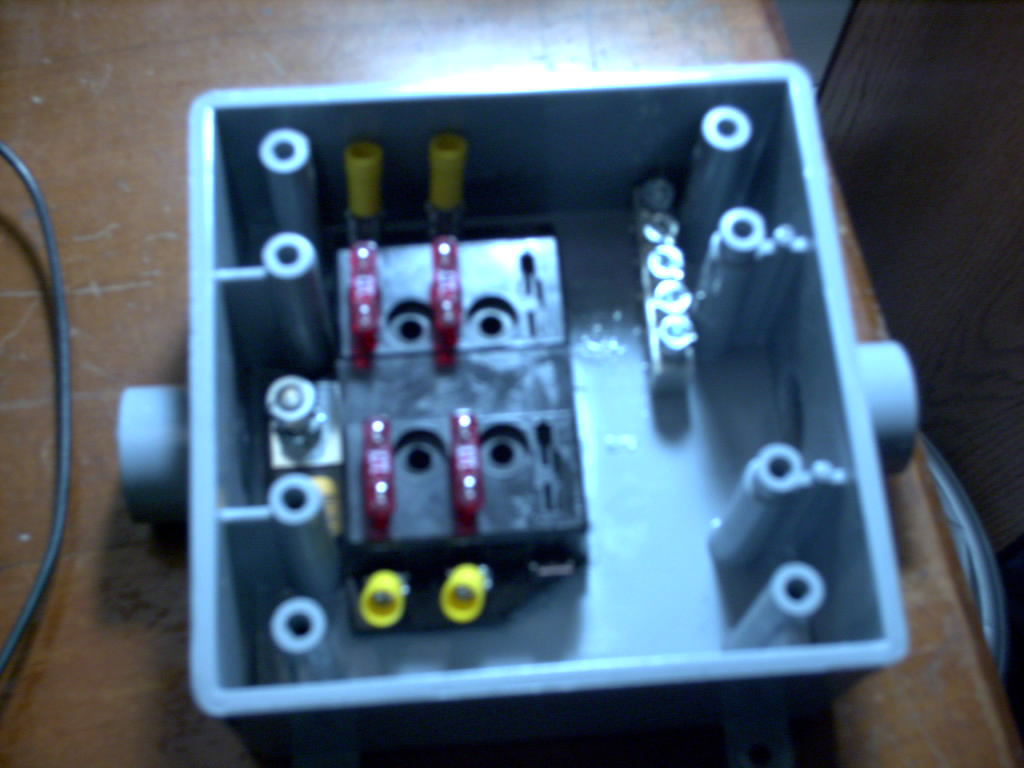 Using A Square D Qo Load Center For Combiner Box Pics And Video Solar Wiring Diagram Im000004